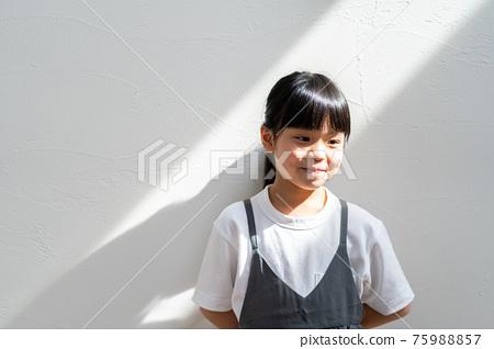 兒童 孩子 小孩 75988857