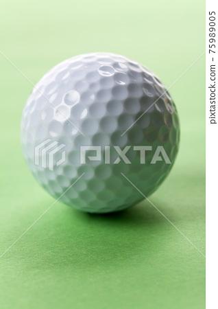 Golf Ball 75989005