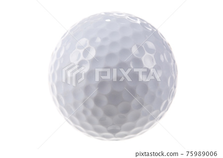 Golf Ball 75989006