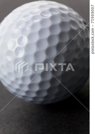 Golf Ball 75989007