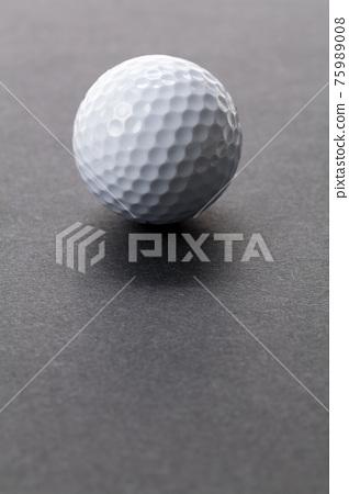 Golf Ball 75989008