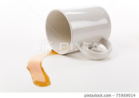 Coffee Mug 75989014