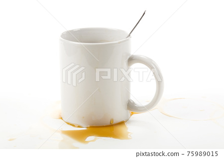 Coffee Mug 75989015