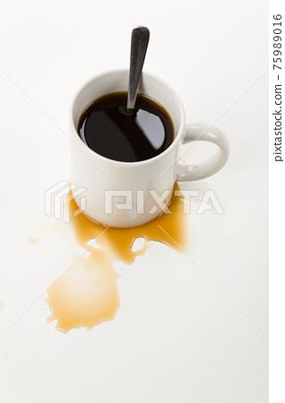 Coffee Mug 75989016
