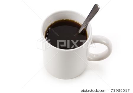 Coffee Mug 75989017