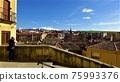 世界遺產城市 西班牙 西班牙美食 75993376