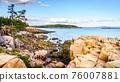 Acadia seashore 76007881