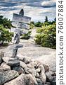 Champlain Mountain 76007884