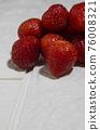 Strawberry 76008321