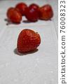 Strawberry 76008323