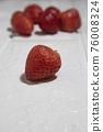 Strawberry 76008324