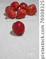 Strawberry 76008325