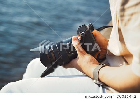 photocamera, shot, photography 76015442