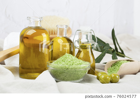 Olives and olive oil 149 76024577