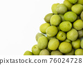 Olives and olive oil 007 76024728