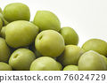Olives and olive oil 006 76024729
