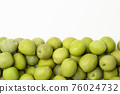 Olives and olive oil 005 76024732