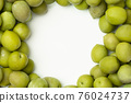 Olives and olive oil 008 76024737