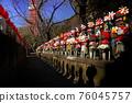 增上寺 地藏雕像 地藏菩薩 76045757