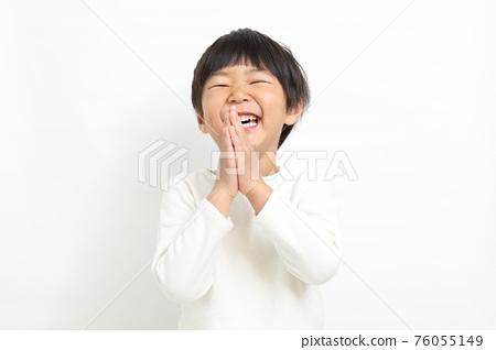兒童 孩子 小孩 76055149