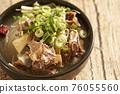 韓國菜 中式料理 料理 76055560