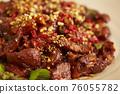 韓國菜 中式料理 料理 76055782
