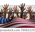 Immigration United States 76062229