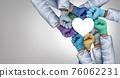 Medical Staff Unity 76062231