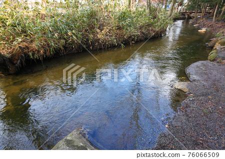 遠野市 小溪 河 76066509