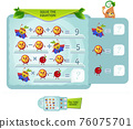 solve examples game 6 logic 76075701
