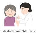疫苗 預防 射入 76080617
