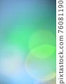 구슬 노망 배경 소재 76081190
