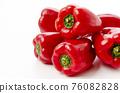 Red pepper 76082828