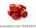 紅辣椒 76082829