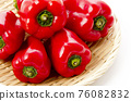 Red pepper 76082832