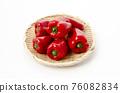 Red pepper 76082834
