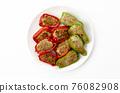 肉用青椒充塞 76082908