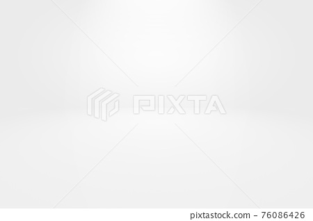 Gold background, yellow gradient abstact backdrop background. 76086426