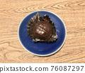 巧克力 喬科省 蛋糕 76087297