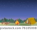 camp, camping, tent 76105008