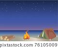 camp, camping, tent 76105009