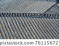 ground, land, fabric 76115672