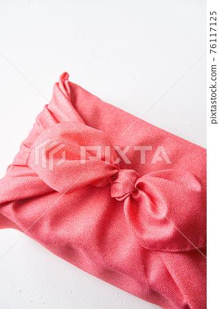 包裝布 方巾 禮物 76117125