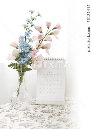 꽃 76121417