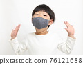 mask, respirator, younger 76121688