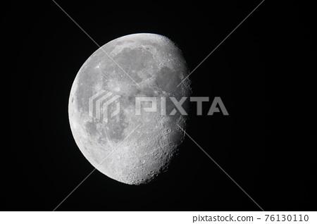 lunar, moon, crater 76130110