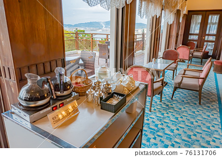 hotel, hotels, gamagori 76131706