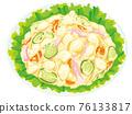 土豆沙拉 76133817