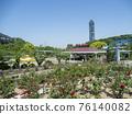 初夏的東山動物園和植物園 76140082