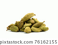 Green Cardamom Spice 76162155